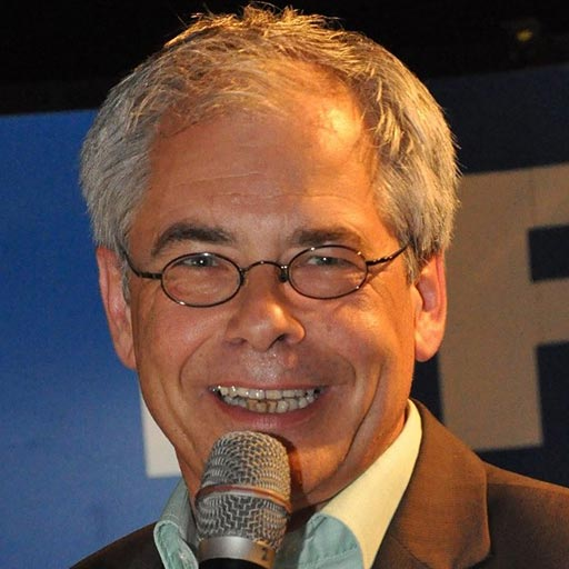 Dr. Jörg Schneider