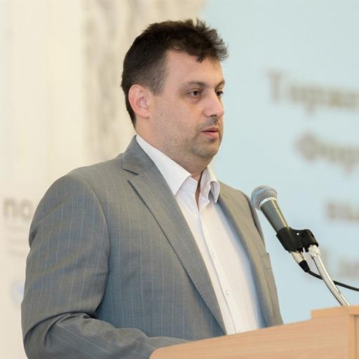 Vladimir Chetiy